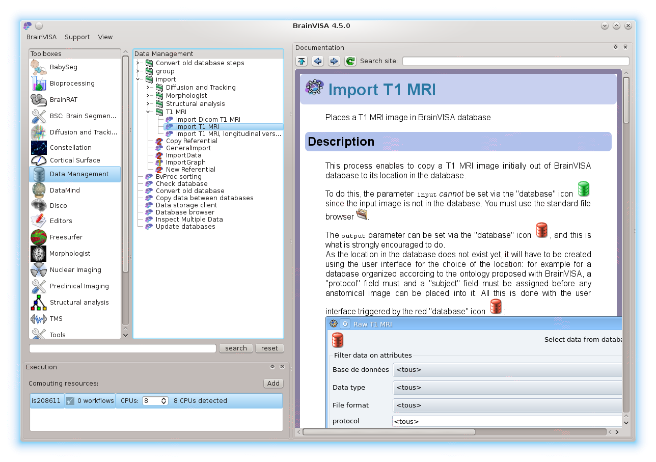 matlab 2008 software free download full version